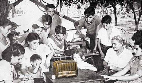 Radioteatro-1-1