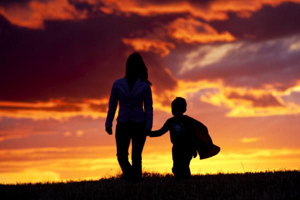 depositphotos_6988889-stock-photo-mother-and-son-time