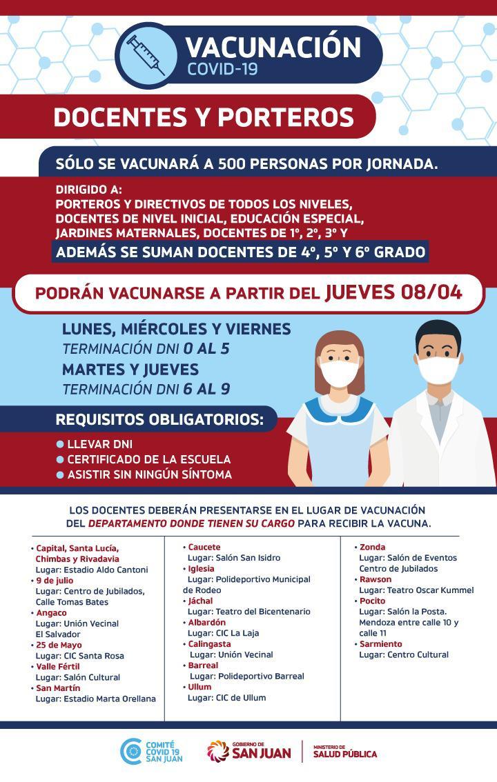 flayer-vacunacion