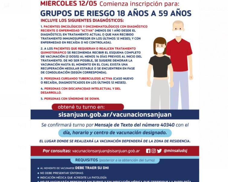 Vacunacion-para-18-a-59