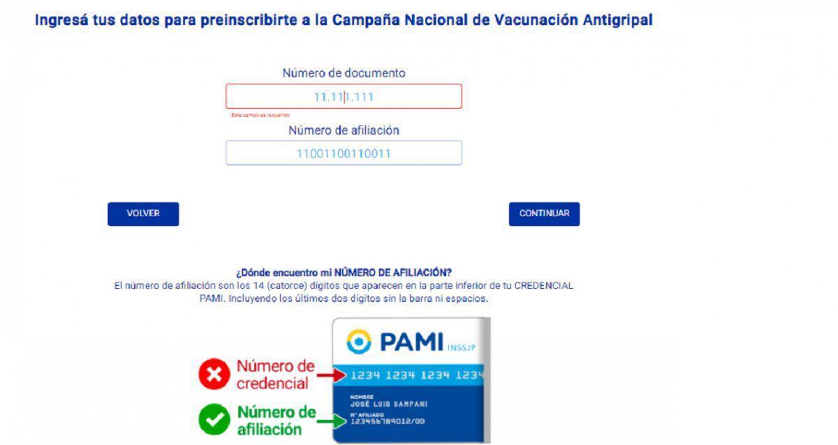 pami-vacunacion-antigripal-1jpg