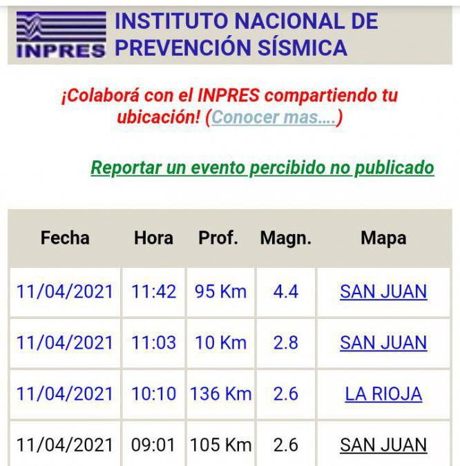 temblor-dosjpg