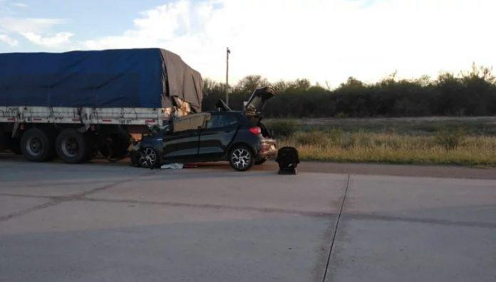 Accidente-en-San-Luis-696x396