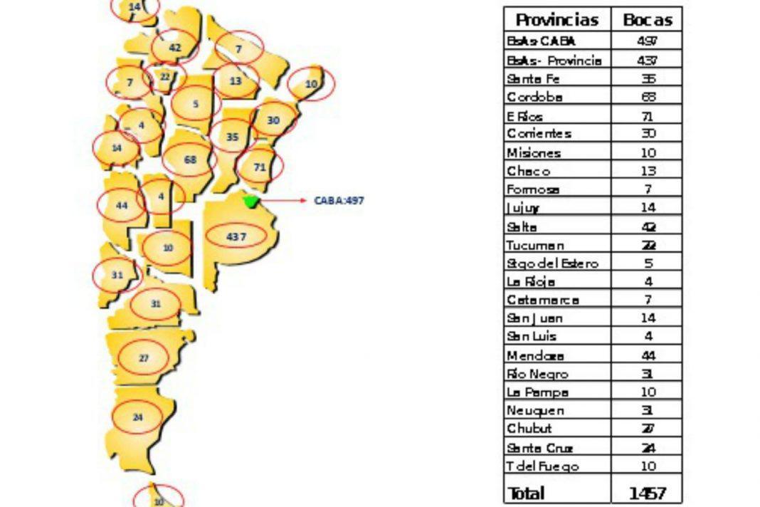 cortes-1068x712
