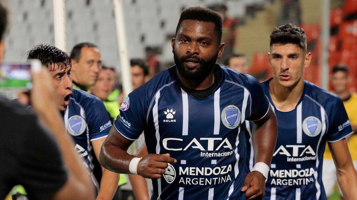 Image result for santiago morro equipos camisetas