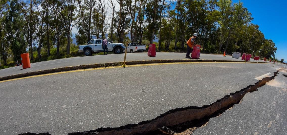 ruta-40-carpinteria-grieta-terremoto-2jpeg