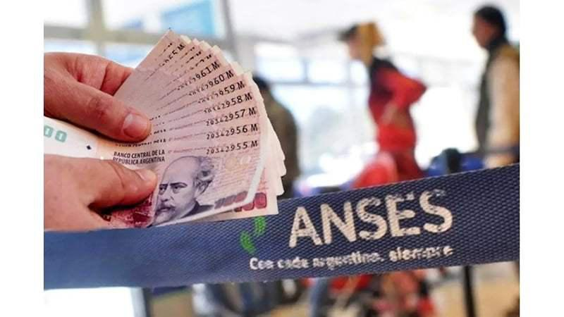 Anses_billetes_cobro_13setiembre2020
