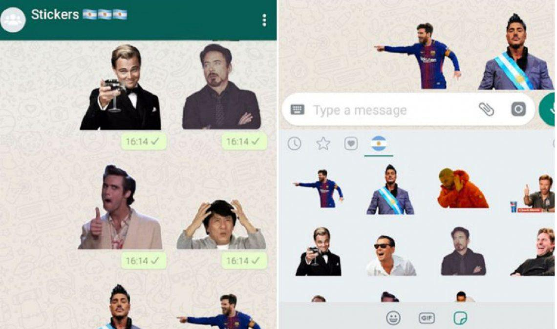 stickers-whatsapppng