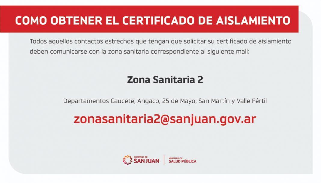 Certificado-de-aislamiento-2-1068x610