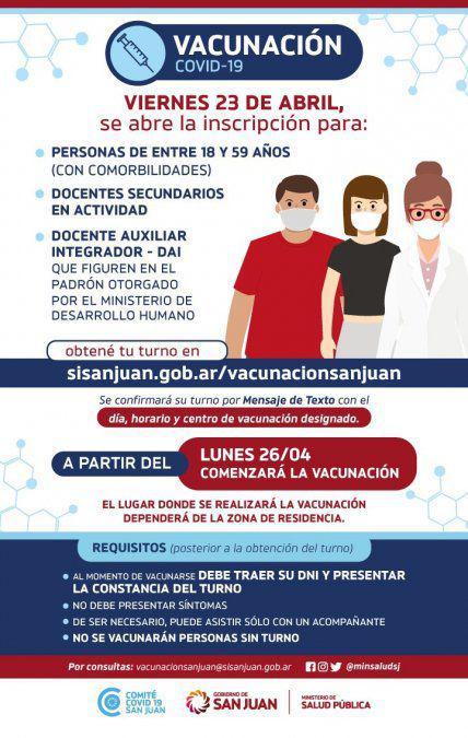 vacunacion-nuevo-grupojpg