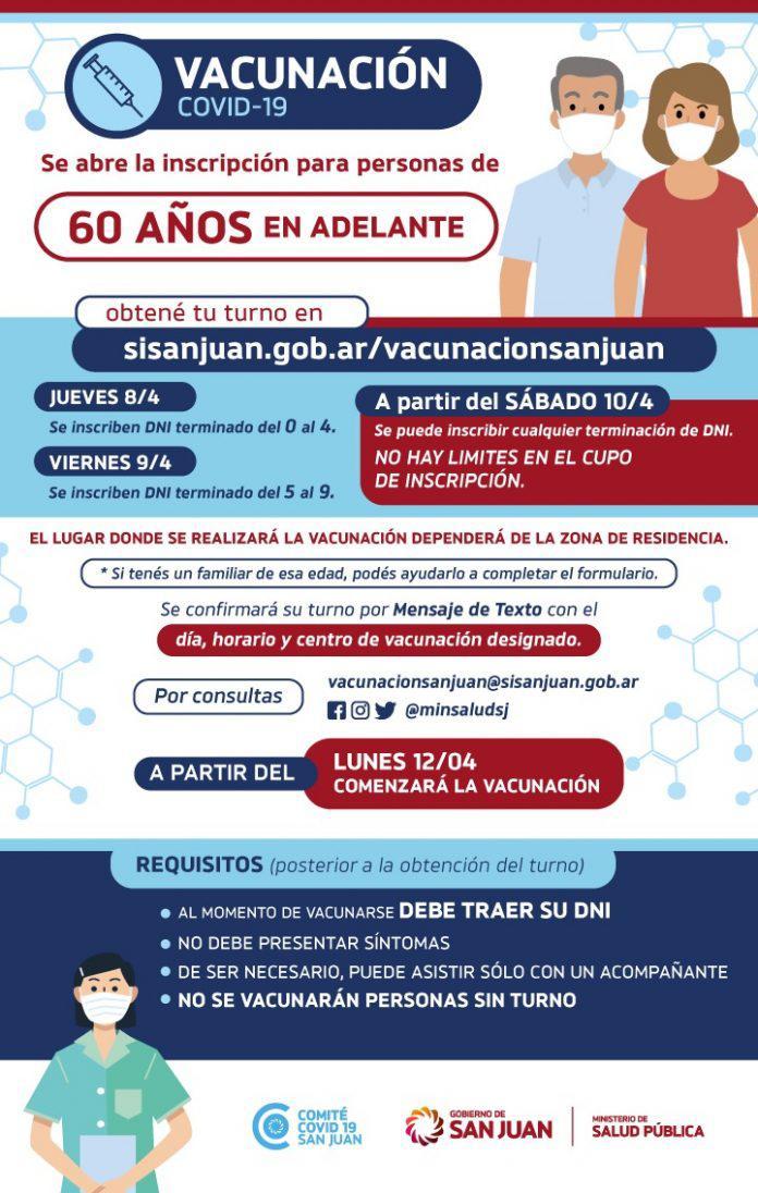 flayer-vacuna