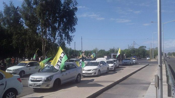 Protestas-remiseros-1-696x392