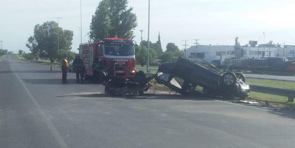 accidente-ruta-40-general-acha-y-progreso-4jpeg