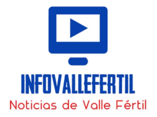 Infovallefertil